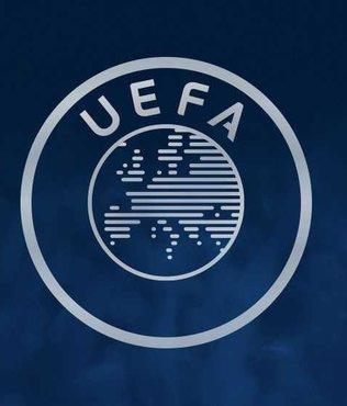 UEFA kararını bildirdi! Ligler ne zaman tamamlanacak?