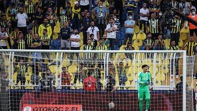 Son dakika spor haberi: Fenerbahçe taraftarından Ali Koç'a tepki! (FB spor haberi)