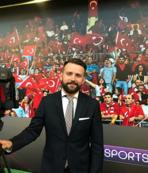 IFAB CEO'su konuştu! Alanyaspor-Fenerbahçe maçı ve penaltı tekrarı...