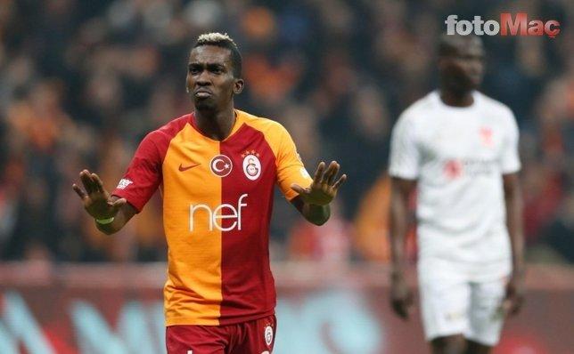 Katarlı milyarder gemileri yaktı! Galatasaray...
