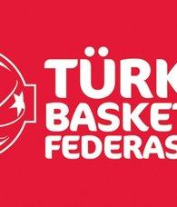 Pınar Karşıyaka - Anadolu Efes maçı ertelendi