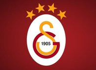 Son dakika Galatasaray transfer haberleri: Fatih Terim onayı vermişti! Genç yıldızın kulübü transferi veto etti