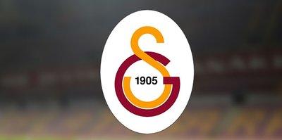 Galatasaray'a talih kuşu! Arabistan ekibi yıldız futbolcunun peşinde