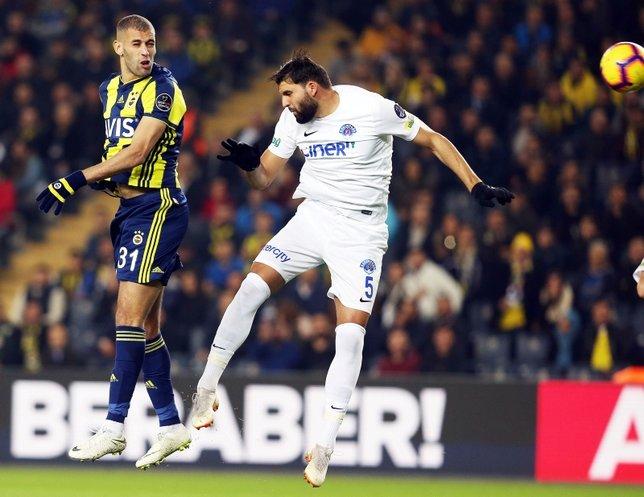Galatasaray taraftarının penaltı isyanı! Bu iptal edilirse...