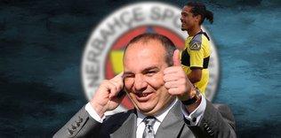 baskan resmen acikladi fenerbahce ile anlastik 1597237765035 - Aboubakar'da flaş gelişme! Fenerbahçe ve Galatasaray...
