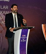 """""""Cumhurbaşkanlığı Kupası yeni tasarımıyla ilk defa sahibini bulacak"""""""