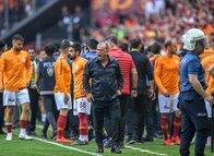 Galatasaray'dan 2 sürpriz transfer!