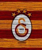 Galatasaray'da Olağanüstü Genel Kurul sona erdi