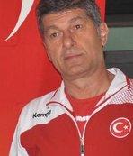 Hentbol Milli Takımı, Eskişehir'de Belçika ile karşılaşacak