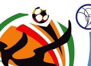 2010 Dünya Kupası tematik posterleri