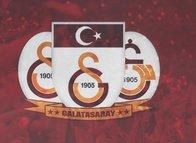 Fenerbahçe ve Beşiktaş'ın eski futbolcuları Kjaer ve Aboubakar Galatasaray'ın radarında