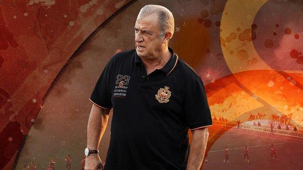 Galatasaray'da 4 eksik! Kayserispor maçında... (GS spor haberi)