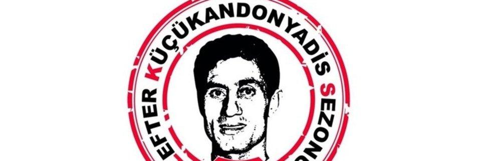 Spor Toto Süper Ligde ilk haftanın dikkat çekenleri...