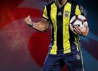 Trabzonspor'dan gündemi sallayacak transfer! Yeni maestro...