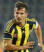 """Emre Belözoğlu için flaş açıklama: """"Fenerbahçe'ye dönerse..."""""""