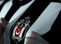 İşte Beşiktaş'ın santrfor listesi