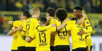 Borussia Dortmund'lu Piszczek gelecek sezon sonunda futbolu bırakacak
