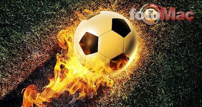 Türk yıldız Real Madrid'e! Transferi böyle açıklandı... Son dakika haberleri...