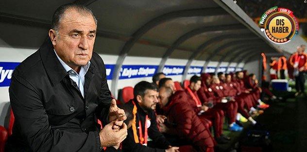 Danny Rose'dan Galatasaray'a kötü haber! Kapıları kapattı