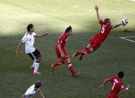 FIFA'dan elle oynamaya 'saat yöntemi'