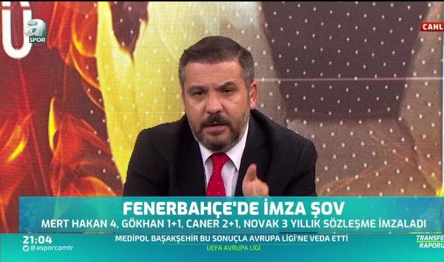 fenerbahce smolov ve aissa mandide son asamaya geldi 1596738924595 - Fenerbahçe'den Smolov ve Mandi hamlesi! Son aşamaya gelindi