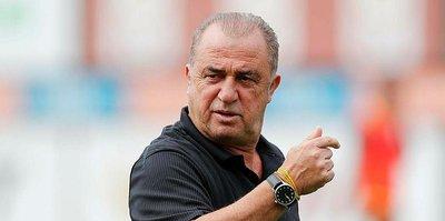 Galatasaray'da şok gelişme! 4 isim takımdan ayrılıyor