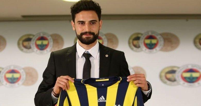 Mehmet Ekicide gizli oyun! Beşiktaş ile Trabzonspor arasında...