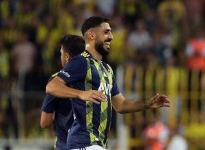 Tolga Ciğerci'den Galatasaray'a şok sözler!