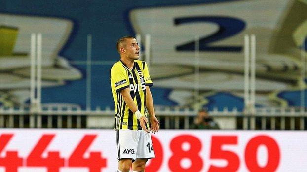 Fenerbahçe'nin penaltısı neden iptal edildi? Flaş gerçek ortaya çıktı #
