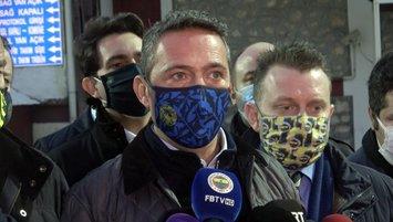 Fenerbahçe'den 20 günde dev zarar!