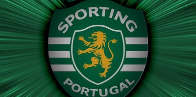 Sporting Lizbon çeyrek finalde