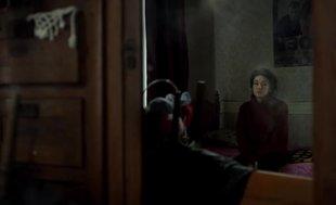 Semih Kaplanoğlu'nun filmi 'Bağlılık Aslı' vizyona girdi! İşte fragmanı