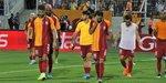 Galatasaray'da sürpriz: Forvet beklenirken stoper...