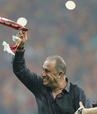 Galatasaray Seri transferinde mutlu sona yakın