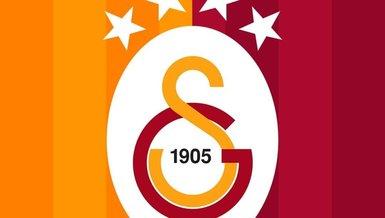 G.Saray farklı: 89-63