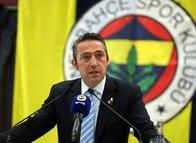 Taraftardan büyük isyan! ''Hayal ettiğin Fenerbahçe bu mu?''