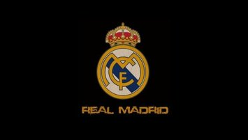 Real Madrid'den dev transfer! 2 yıl...