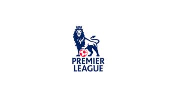 Premier Lig'den 6 kulübe Avrupa Süper Ligi cezası!