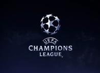 FotoMaç ekibinden Şampiyonlar Ligi kurası!