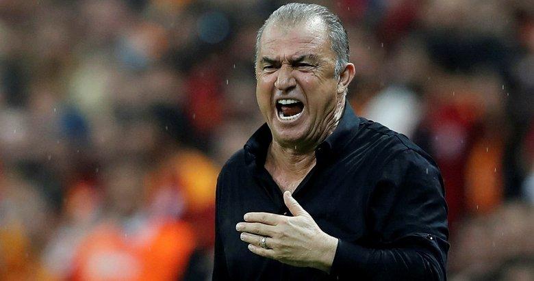 Terim'den futbolculara Rizespor uyarısı! Derbiden bile zor maç