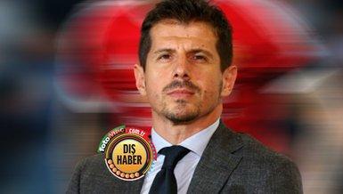 Fenerbahçe transferde bombayı patlatıyor! Marcos Rojo...