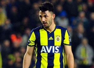 Fenerbahçe'den Tolgay'a şok mesaj! Transfer...