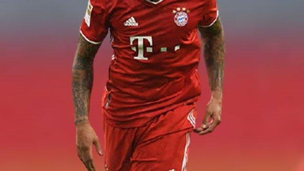 Yönetim harekete geçti! Bayern Münih'in yıldızı Fenerbahçe'ye #