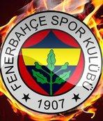Görüşme doğrulandı! Yıldız oyuncu Fenerbahçe'ye...