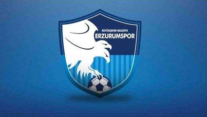 Son dakika spor haberi: BB Erzurumspor TFF'ye başvurdu! Küme düşme...