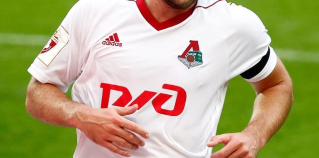 Polonyalı Rybus'un menajeri: Bir İstanbul takımıyla anlaştık - Futbol -