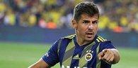 Fenerbahçe taraftarı yatsın kalksın Emre'ye dua etsin