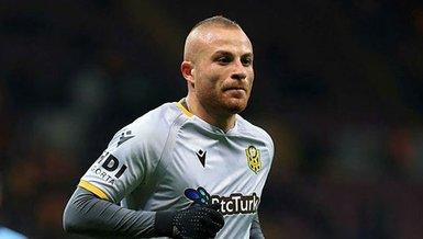 Gökhan Töre Beşiktaş'a dönecek mi? Resmi transfer açıklaması