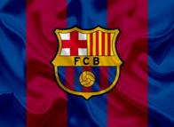 Ne yaptın Barcelona! Soldado ve Negredo'yu resmen...