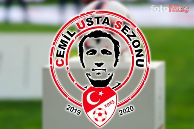 İşte yeni transferler sonrası Süper Lig'in en değerli 11'i